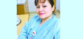 La Diferencia que Hace ser un Proveedor de Salud Hispano