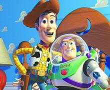 ¡Al infinito y más allá..! 'Toy Story' cumple  25 años: curiosidades, historia y éxito