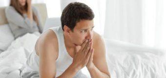 Un Estudio Investiga los Efectos de la Vacuna del COVID-19 en la Fertilidad Masculina
