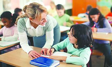 Orden Ejecutiva sobre la ampliación de las oportunidades Educativas mediante la Elección Escolar