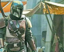 """The Mandalorian"" supera a ""Game of Thrones"" como la serie más pirateada"