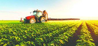 Corporativismo: Agricultores influyentes de la India se oponen a las reformas agrícolas a favor de la libertad