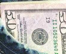 Consecuencias no deseadas del Salario Mínimo de $15: mayores costos de cuidado infantil