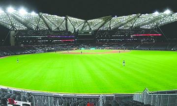 OFICIAL: Liga Mexicana de Beisbol arranca en Mayo 2021 y sólo tendrá 66 juegos