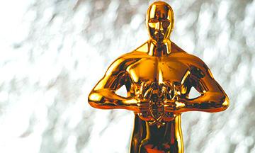 Por pandemia, Premios Oscar 2021 se transmitirán desde varias locaciones
