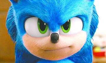 ¡El erizo volverá a girar! 'Sonic The Hedgehog 2' iniciará rodaje el próximo mes de marzo
