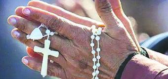 Llamado a la Acción para Personas Religiosas y Amantes de la Libertad