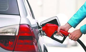 Ciudad en California prohíbe las nuevas gasolineras, su último esfuerzo contra el Cambio Climático