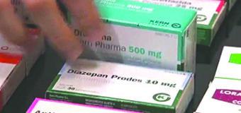 Tirar las Patentes de Medicamentos No Curará Nada