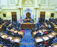 El Comité Judicial del Senado de California Escuchará la Ampliación del Proyecto de Ley de Suicidio Asistido, SB 380