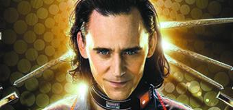¡Inicia la cuenta regresiva! 'Loki' estrena tráiler; fans de Marvel reaccionan
