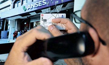 Los estafadores Telefónicos utilizan las Aplicaciones de pago móvil para su fraude