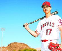 Shohei Ohtani, un fenómeno que solo puede ser comparado con Babe Ruth en MLB