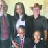 Arranca Oficialmente la Campaña  del Pastor Brian Hawkins para el Congreso