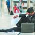 Reclamos de Desempleo Fraudulentos