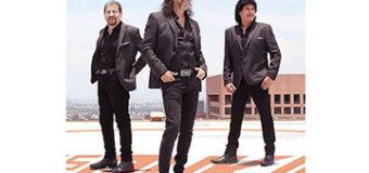 ¡Con Marco Antonio Solís al frente! 'Los Bukis' anuncian su regreso a los escenarios