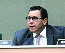 A Mitad de la Sesión Legislativa de California: Siete de las Peores Propuestas de Ley Siguen Vivas