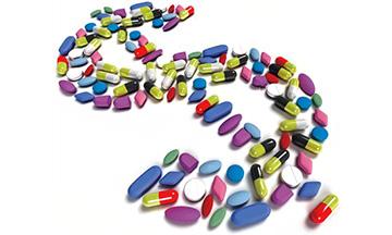 Antimedicina y Antidoctores