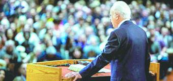 Más Iglesias de CA Ganan Acuerdos en Reprimenda al Gobernador Newsom
