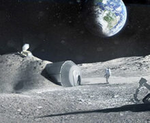 Viaje Fácil a Otros Planetas