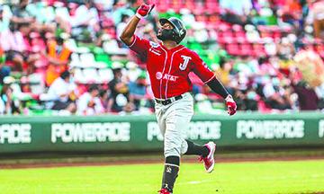 Toros se imponen en extrainnings 4-3 a Yucatán y habrá sexto juego en la Serie del Rey