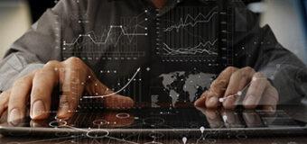 Big data y poder