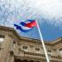 La riqueza de Taiwán demuestra que la pobreza de Cuba es producto del socialismo, no del bloqueo