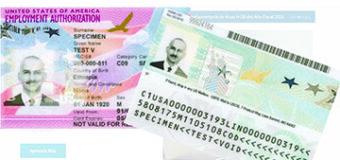 Inmigrantes tendrán más tiempo para entregar pruebas a USCIS para 'green card' y ciudadanía