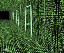 Metaverso, el nuevo Matrix