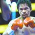 Manny Pacquiao se postulará para presidente de Filipinas