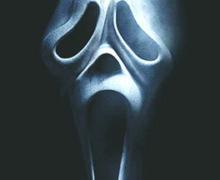 'Scream 5' revela primeras imágenes y fecha de estreno; habrá tráiler oficial en este día